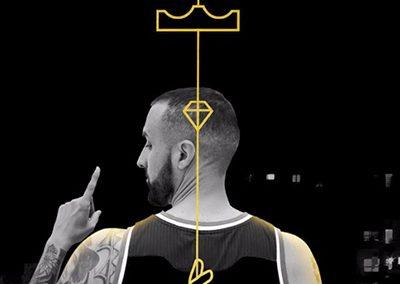 GIRA TOTE KING 2019-2020